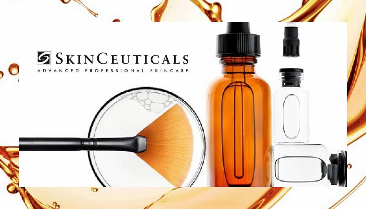 skinceuticals blocImage opt