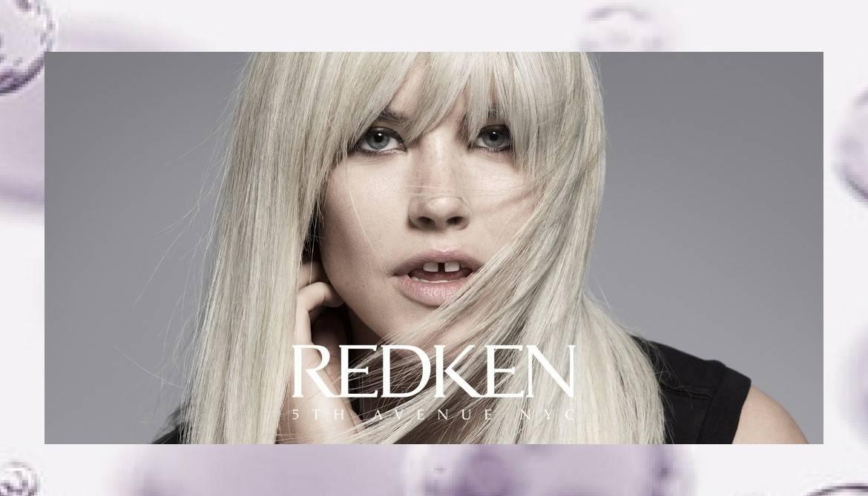 Redken L Oréal Group