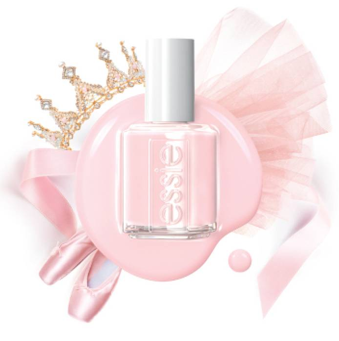 media copy Essie