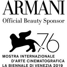 Armani - L'Oréal Group