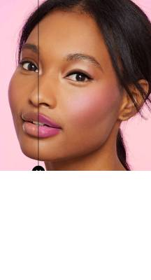 Makeup Virtual Try-on Maybelline