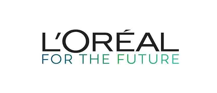L'Oréal for the future