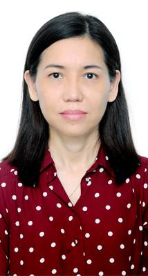 QUYNH VO 01