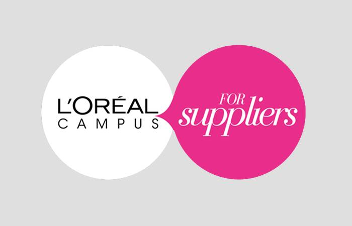 campus suppliers vignette
