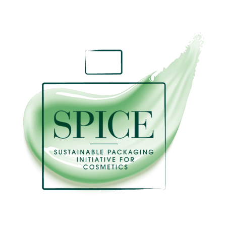 LOGO SPICE EXE grand copy 450x450